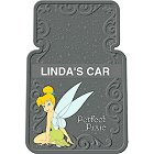 Tinker Bell Perfect Pixie Car Floormats