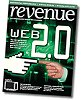 Revenue Magazine