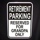 Grandparents Day Signs & Plaques