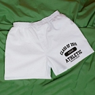 Class of 2015 Personalized Graduation Boxer Shorts