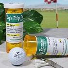 Par-Scription Golf Ball Set