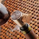 Buono Vino Personalized Wine Bottle Stopper