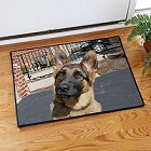 Picture Perfect Photo Doormats
