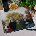 Custom Photo Kitchen Cutting Boards
