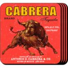 Tequila Personalized Coaster Set
